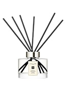 Lime Basil & Mandarin Scent Surround™ Diffuser