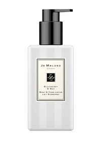 Blackberry & Bay <br>Body- & Handlotion
